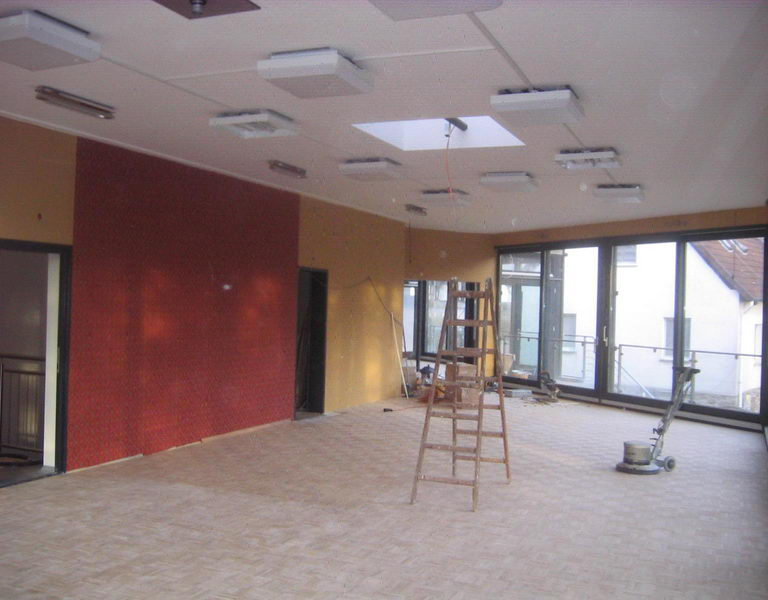 big-atrium-terasse-07