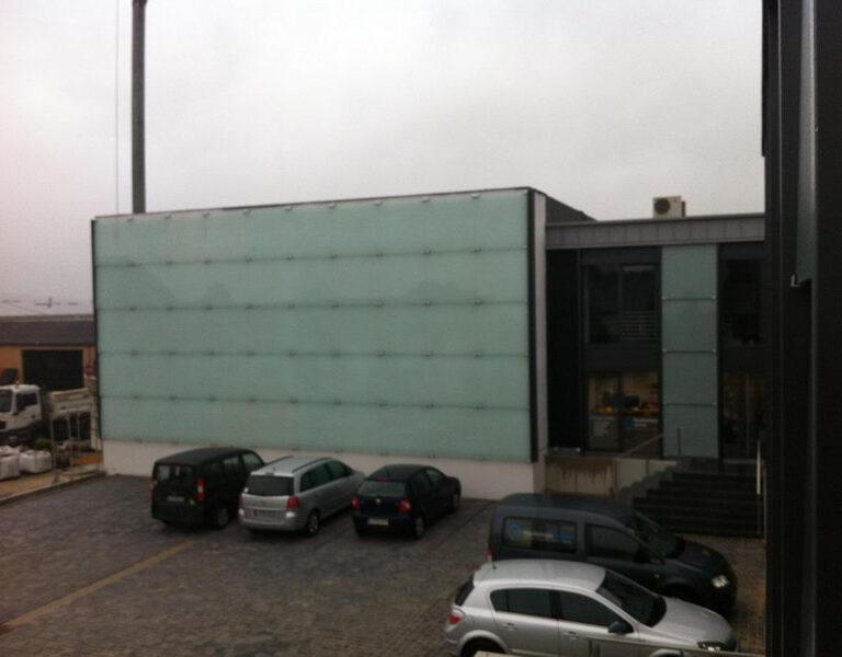 big-kompetenzzentrum-05