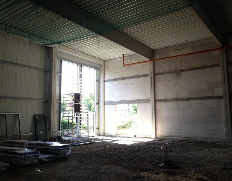 big-neubau-einer-lagerhalle-11