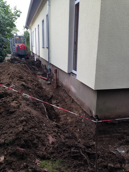 big-sanierung-altbau-detmold-09