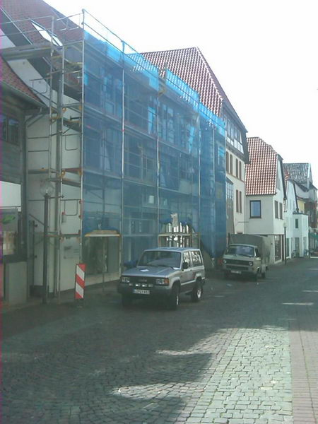 big-sanierung-stadthaus-detmold-05