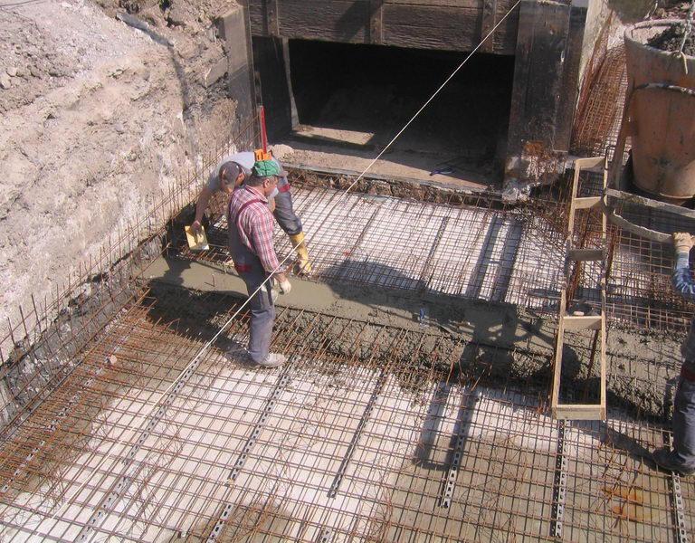 big-sanierung-wasserwerk-detmold-02