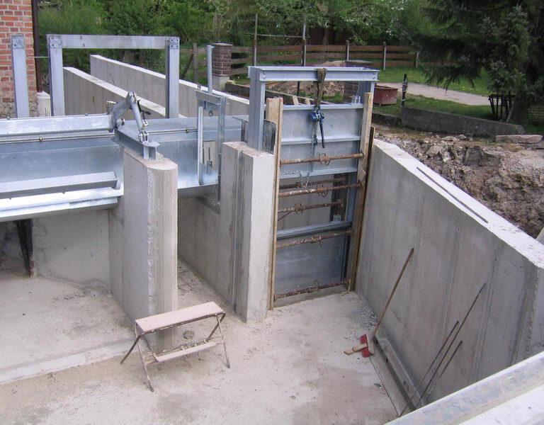 big-sanierung-wasserwerk-detmold-04