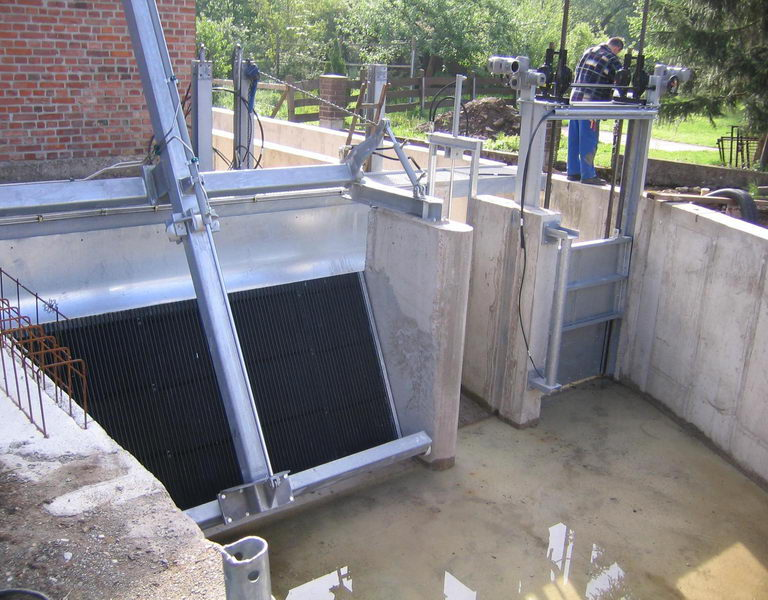 big-sanierung-wasserwerk-detmold-05